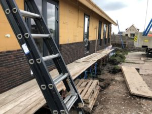 bouwadvies in rotterdam
